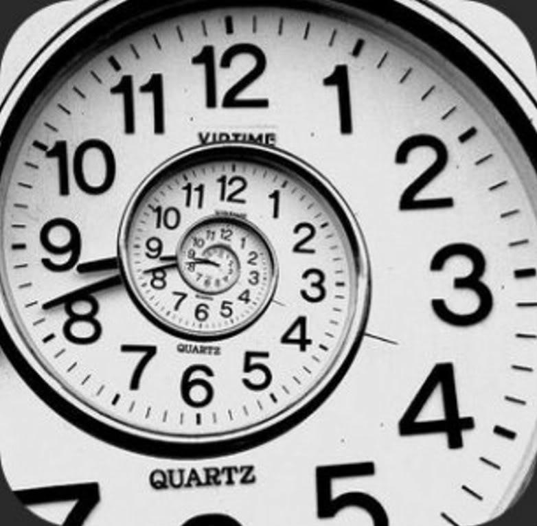 Y Empp Esclerodiario Reloj Múltiple La EmspEl Biológico Esclerosis xWordCBQe