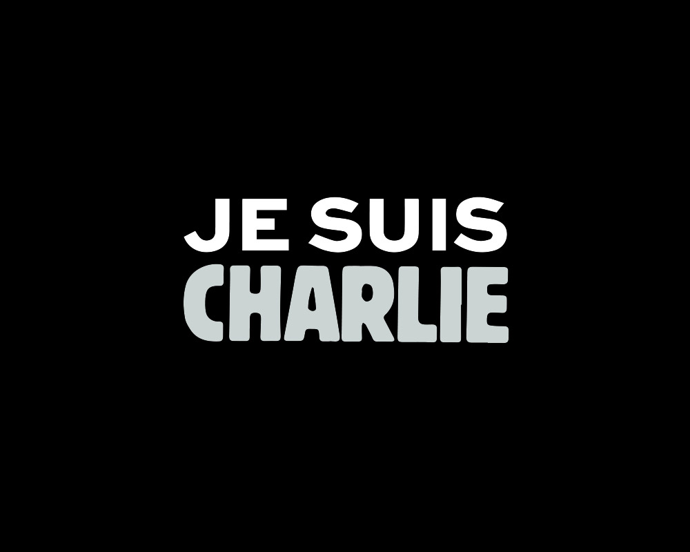 je-suis-charlie,M188482